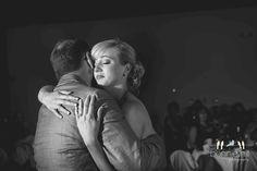 #Bonnie Hill Photography