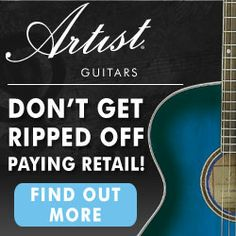 Make Money Online, How To Make Money, Types Of Guitar, Get Ripped, Affiliate Marketing, Acoustic, Learning, Kids