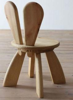 High quality baby furniture for your nursery Baby Furniture, Cheap Furniture, Discount Furniture, Wood Furniture, Children Furniture, Furniture Dolly, Wooden Projects, Diy Pallet Projects, Wood Crafts