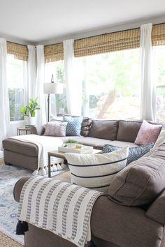 2045 best living in a room images in 2019 coastal living rooms rh pinterest com