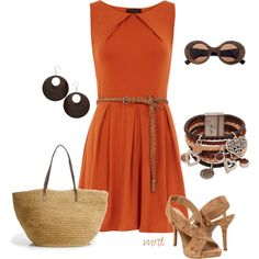Untitled #75, created by michelled2711 on Polyvore