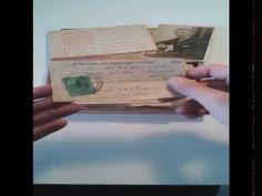 Concentratiekamp Neuengamme; Het verhaal van Jacobus bentvelzen