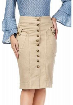 Balmain, High Waisted Skirt, Mini Skirts, Denim, Blouse, Jeans, Womens Fashion, Outfits, Clothes