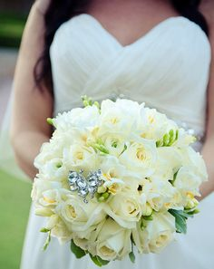 My gorgeous bouquet created by Wendell Design Florists in Scottsdale Arizona.  Photo by Lisa Lytton Photography.
