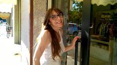 Di ritorno da un pomeriggio passato con soddisfazione e divertimento con una cliente.  #consulenza #immagine #modena Seguici sulla nostra pagina Facebook: www.facebook.com/AmerigoVespucciAbbigliamento
