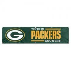 53 best Greenbay packers images on Pinterest  a3d7b11f961f