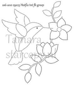 Embroidery Cards, Sashiko Embroidery, Embroidery Patterns Free, Card Patterns, Hand Embroidery Designs, String Art Templates, String Art Patterns, Punched Tin Patterns, Nail String Art