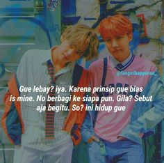 Bts Quotes, Mood Quotes, Qoutes, Album Bts, Funny Memes, Meme Meme, Today Quotes, Quotes Indonesia, Kpop