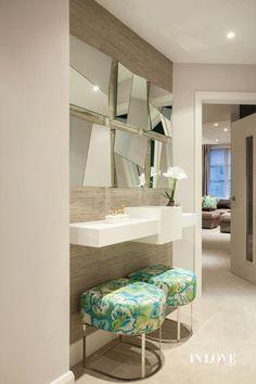 design interior kitchen 3d render by richmanstudio on creative rh pinterest com