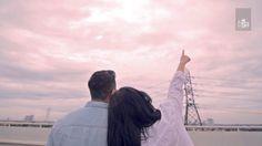 Adera - Bahagia Bersamamu (Original Music Video)