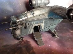 Star Wars Legion painting and extra bling! - Page 8 - Star Wars: Legion - FFG Community