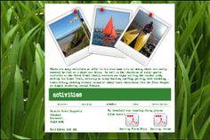 Sup Paddle, Close Proximity, Holiday Accommodation, Campsite, Cornwall, Camel, Trail, Tours, Bike