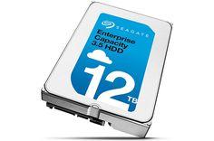 Seagate llega a los 12 terabytes con sus nuevos discos duros - https://www.vexsoluciones.com/noticias/seagate-llega-a-los-12-terabytes-con-sus-nuevos-discos-duros/