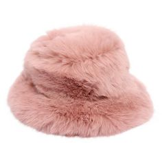 6e6683230af Angel Chen Women Faux Fur Hat ( 290) ❤ liked on Polyvore featuring  accessories
