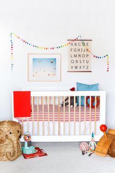 #bedroomdesign #kidsbedroom #sweetdesignideas #moderndesign #kidsroom…