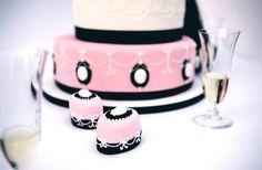 cameo by camilla rossi torte