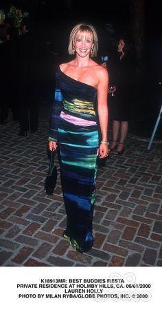Lauren Holly, Strapless Dress Formal, Formal Dresses, Ncis, Female, Fashion, Dresses For Formal, Moda, Formal Gowns