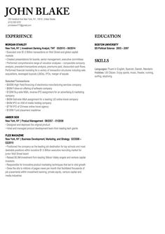 Resume Builder Tips In Writing A Resume Best Resume Example Linkedin Resume Job Resume, Best Resume, Sample Resume, Resume Writing, In Writing, Resume Design Template, Resume Templates, Supervisor Interview Questions, How To Make Resume