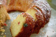עוגת אינגליש קייק | תבשילים וחלומות - מרגישים בבית