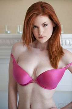 sexy-redhead-babes-models-chubby-college-girl-photos