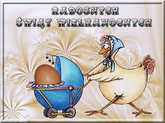 Motto, Humor, Holiday, Easter, Paintings, Easter Activities, Gifts, Vacations, Humour