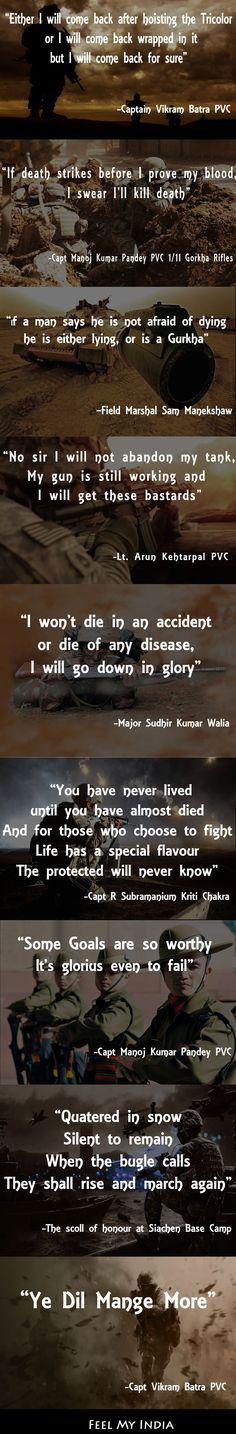 Indian Army_ feelmyindia.com