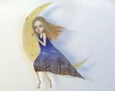 paper moon hyoushi