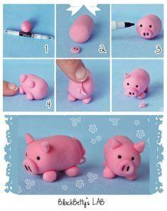 Piglet  tutorial
