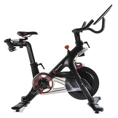 www.pelotoncycle.com bike?utm_medium=paid_social&utm_campaign=OCL-Prospecting_Keywords&utm_content=KW-Weightloss&pp=0