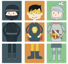 puzzles para imprimir Card Games For Kids, Art For Kids, Crafts For Kids, Printable Puzzles, Preschool Printables, Learning Games, Kids Learning, Infant Activities, Activities For Kids