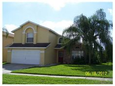 36 best kissimmee florida images disney world resorts kissimmee rh pinterest com houses for sale in orlando florida with a pool houses for rent in kissimmee fl with a pool