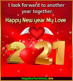 Happy New Year Fireworks, Happy New Year Wallpaper, Happy New Year Banner, Happy New Year Photo, Happy New Year Quotes, Happy New Year Images, Happy New Year Wishes, Happy New Year Greetings, New Year Pictures
