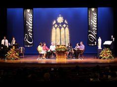 Caritas Veritas Symposium 2011