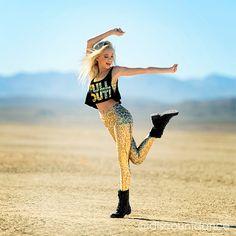 Jordyn Jones #discountdance #loveDDS #dancefashion