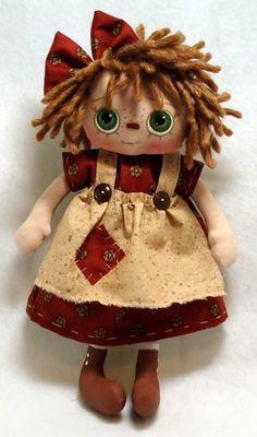 muñecas primitivas (12)