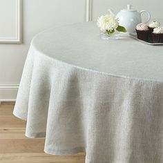 Beautiful Tablecloth / ผ้าปูโต๊ะ