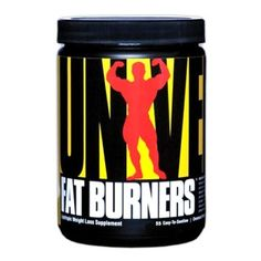 DO FAT BURNERS REALLY WORK AND ALL ABOUT THEM.   staying in India, doing my GM and workouts during my summer, I had lost some weight. The trainers in India always try force you into buying supplements just to earn some extra money. You ask them for...