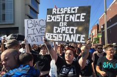 70 Small Gifts Ideas Black Lives Matter Protest Protest Signs Small Gifts