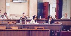 Pescara M5S sul caso delle fontane pubbliche chiuse