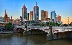 Australia 10 Nights Package