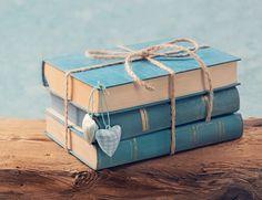 Biblioteca sociale, un'iniziativa per salvare i libri dal macero e incentivare la lettura