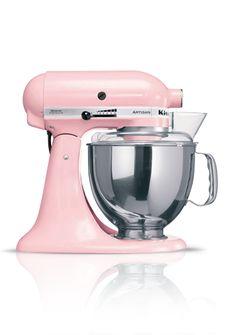 KitchenAid® Chile PRODUCTOS: Utensilios y electrodomésticos de cocina.