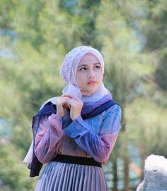 Hijabi Girl, Girl Hijab, Hijab Outfit, Profile Picture For Girls, Girl Face, Taurus, Nova, Disney Princess, Womens Fashion