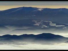 čo som sa po horach nachodil, co som sa pištolí nanosil,. Clouds, Mountains, Music, Nature, Travel, Outdoor, Musica, Outdoors, Musik
