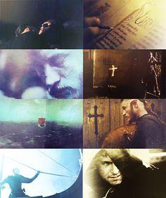 Vikings History Channel, Twinkle Twinkle Little Star, Vikings, Scenery, Films, Tv, My Love, Heart, Movie Posters
