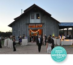 Montesino – Wimberley, TX Wedding & Event Spaces » Montesino - Wimberley, TX