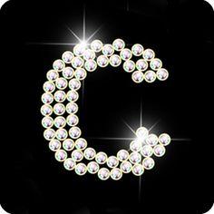 R Alphabet In Diamond letter c bad app reviews for diamond letter c more diamond letter ...