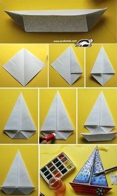 gifts for men who like boats #boattrailers