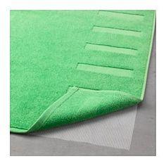 Hand towel HÄREN White | Towels, Bath sheets and Bath