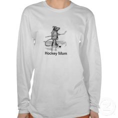 Shop Poodle & Husband Missing Reward For Poodle T-Shirt created by poochloverstuff. Personalize it with photos & text or purchase as is! Trendy Tops, T Rex, A Team, Shirt Style, Fitness Models, Tee Shirts, Funny Shirts, Women's Tees, Cool Outfits